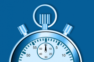 time management timer