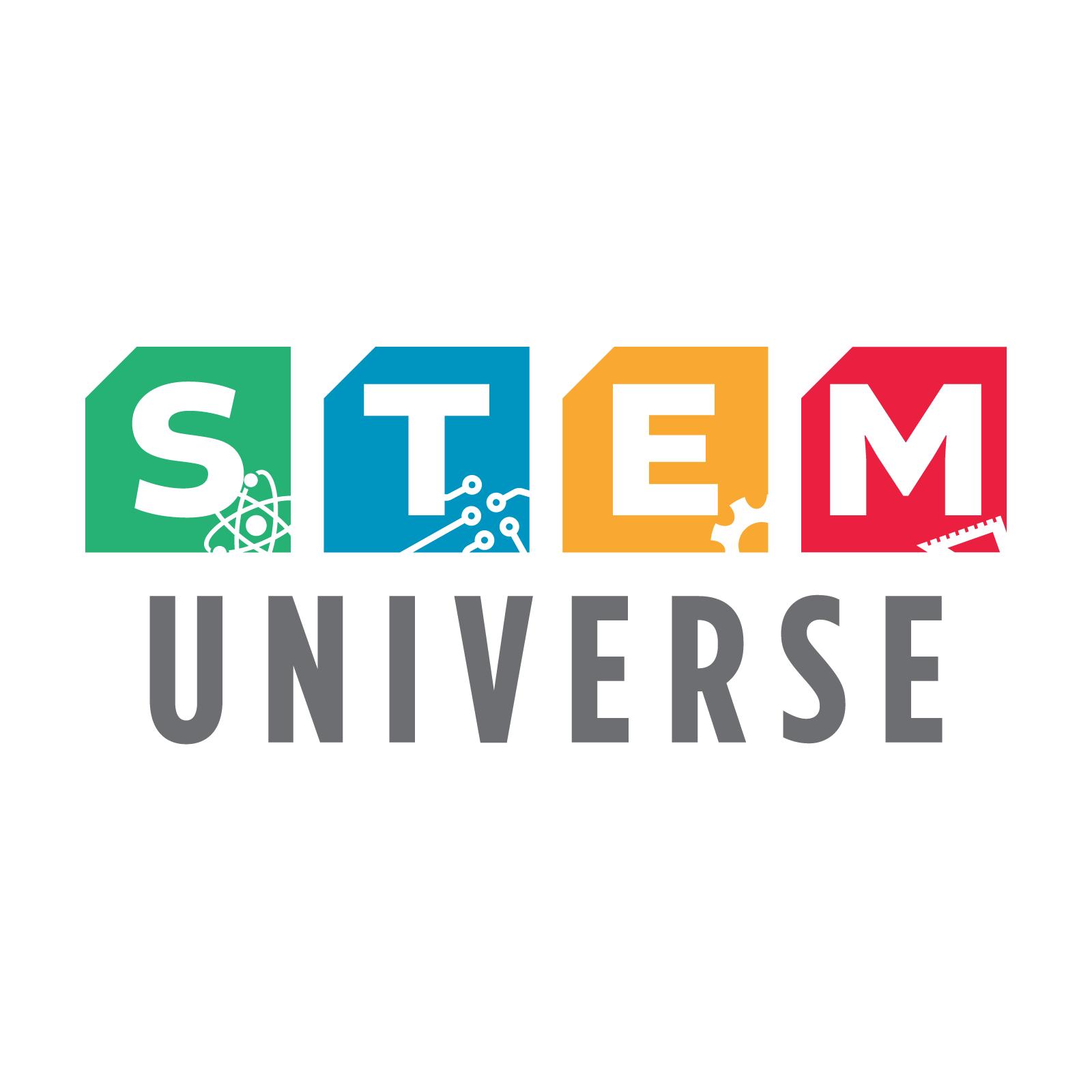 Building a Community for STEM Educators