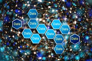 Math in STEM Data