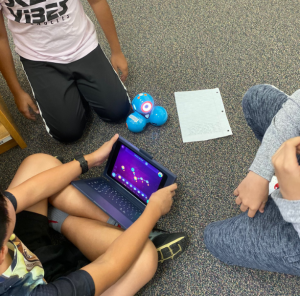 programming Dash to solve math problems