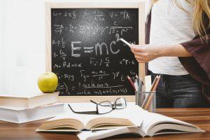 STEM in 2020 - STEM Educators