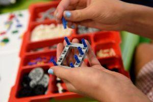 classroom resolutions - incorporate engineering