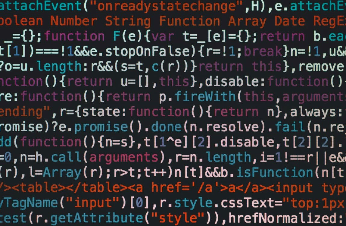 2 Arguments for Coding as a Foreign Language