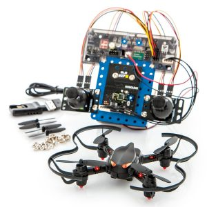 STEM must-have products - CoDrone