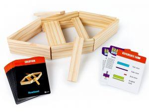 STEM teacher must-haves - Keva Builder Sets