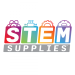 STEM Supplies