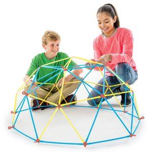 free-build engineering strawbees