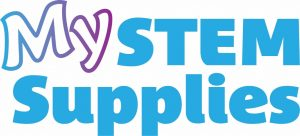 my_stem_supplies_logo