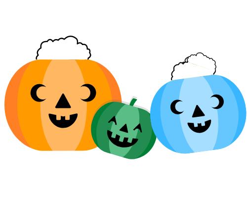 Halloween Chemistry: Foaming Pumpkin